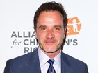 White Collar's Tim DeKay joining Marvel's Agents of SHIELD