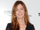 Body of Proof star Dana Delany joins FX series The Comedians
