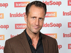 Hollyoaks' Jeremy Sheffield: 'Sienna tries to kill Patrick'