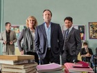 Waterloo Road return date confirmed by BBC One