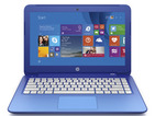 HP adds color to its range with new Stream laptops and tablets