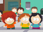 Comedy Central has confirmed when South Park will be back for season 19 in the US