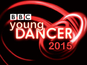 BBC launches Young Dancer 2015 competition