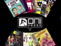 Oni Press launches Humble Bundle