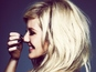 "Ellie Goulding ""excited"" for next album"