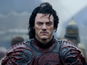 Dracula Untold review ★★★★