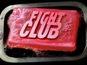 Fight Club: Why we're