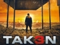See Liam Neeson in first Taken 3 poster