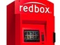 Redbox, Verizon to stop streaming service