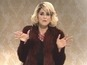 SNL: Sarah Silverman's tribute to Joan Rivers