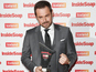 EastEnders wins top Inside Soap Award