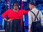 Alison Hammond: I danced best in character