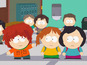 Comedy Central confirms South Park return date