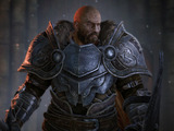 Lords of the Fallen is coming to next-gen consoles and PC