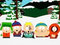 "Trey Parker and Matt Stone expect South Park to end with a ""whimper"" in the future."