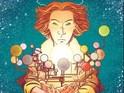 Rebellion announces a hardback collection of Ian Edginton & INJ Culbard's comic.