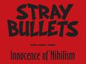 Volume 1: Innocence of Nihilism arrives at the end of October.