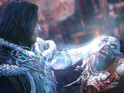 Shadow of Mordor, Forza Horizon 2 and Super Smash Bros fail to top the chart.