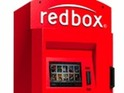 The companies issue a joint statement announcing end of Redbox Instant.