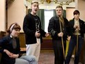 The last TV offshoot of This Is England comes to Channel 4 this autumn.