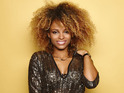 Everything you need to know about X Factor hopeful Fleur East.
