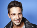 Everything you need to know about X Factor hopeful Ben Haenow.