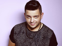 Everything you need to know about X Factor hopeful Paul Akister..