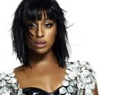 Alexandra Burke denies UK Eurovision Song Contest rumours