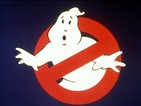 Don't cross the streams: There is only one Ghostbusters film in the works