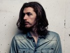 Hozier teases the music video for 'Someone New'