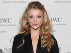 Natalie Dormer, Michael Pitt and Jack Huston attend London Film Festival gala for BFI.