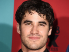Darren Criss and Laura Osnes are hosting the first Tony Awards red carpet live stream