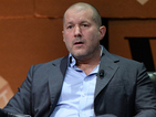 Apple promotes Jony Ive to chief design officer to design Apple Stores and company furniture as well as iPhones