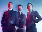 Listen to Take That's new song 'If You Want It'