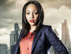 The Apprentice: Readers want Bianca Miller to win