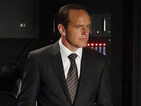 "Marvel's head of TV talks Agents of SHIELD's ""different"" season 2"