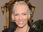 See Toni Collette's shaved head for role