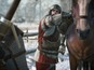 The Witcher 3 to feature second playable