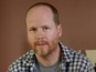 "Joss Whedon ""didn't want"" Avengers 2"