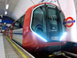 TfL to add driverless Tube trains in 2020