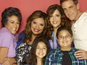 ABC's Cristela picked up for full season