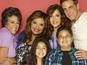 ABC's Cristela picked up for full season
