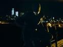 The actor discusses playing vigilante Matt Murdock in Marvel's Daredevil.