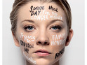 See Natalie Dormer and Lena Headey in global campaign to end violence against girls.