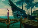 StoryBeasts announces the sixth entry in the point-and-click adventure series.
