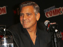 George Clooney is teaming up with Foxcatcher director Bennett Miller for the drama.