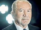 The Apprentice final attracts 6.1 million, up from last year