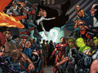 Captain America 3 is reportedly based on Civil War. Here's what you need to know.