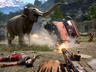 Far Cry 4 review (PS4): Taking mad open-world antics to new heights