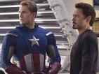 Birdman's Gonzalez Iñárritu: 'Superhero films are cultural genocide'